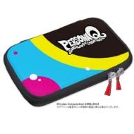 ペルソナQ デザインケース for ニンテンドー3DS LL