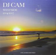 Westside: 2004-2007