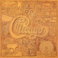 Chicago 7 (180グラム重量盤)