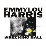 Wrecking Ball (2CD+DVD)