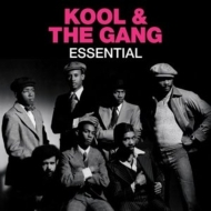 Essential: Kool & The Gang
