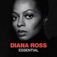 Essential: Diana Ross