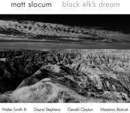 Black Elk's Dream