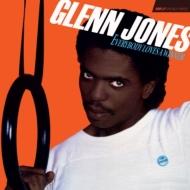 Glenn Jones (Soul)/Everybody Loves A Winner (Expanded Edition)