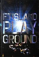 FTISLAND/Ftisland 2013 Photobook Ftisland Playground
