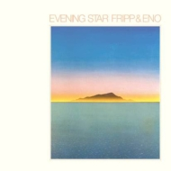 Evening Star (アナログレコード)