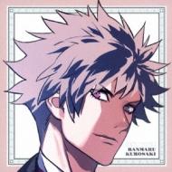 うたの☆プリンスさまっ♪ アイドルソング 黒崎蘭丸