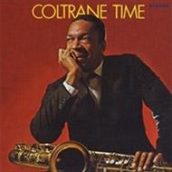 Coltrane Time (紙ジャケット仕様)