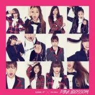 4th Mini Album: Pink Blossom