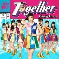 Together (+DVD)