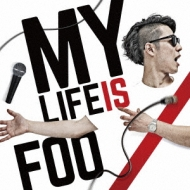 MY LIFE IS