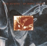 On Every Street (アナログレコード)