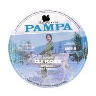 Amygdala Remixes 2