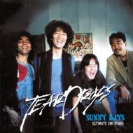 SUNNY DAYS (ULTIMATE EMI YEARS)