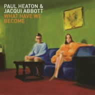 What Have We Become (DELUXE EDITION)