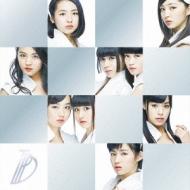 BRAND NEW STORY 【初回生産限定盤A (CD+DVD)】
