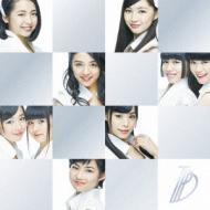 BRAND NEW STORY 【初回生産限定盤B (CD+DVD)】