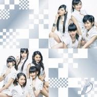 BRAND NEW STORY 【初回生産限定盤C (CD+DVD)】