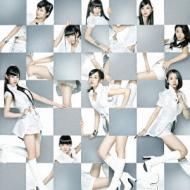 BRAND NEW STORY 【期間生産限定盤(デジタルセレクトカップリング盤)(CD+ID)】