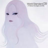 World Standard.09