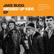 Messed Up Kids (10inch)