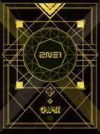 CRUSH 【Type A / 初回生産限定盤】(2CD+DVD+PHOTOBOOK)