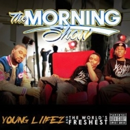 Djfresh Presents The Morning Show