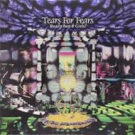 Ready Boys & Girls (10インチシングルレコード)