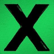 X (マルティプライ)