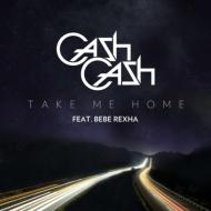 Take Me Home (2tracks)