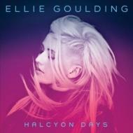 Halcyon Days (International Standard Repack)