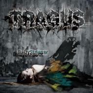 TRAGUS 【スペシャルプライス盤】