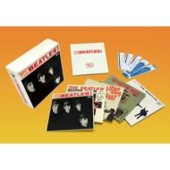 Meet The Beatles (Japan Box)