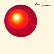 Here Comes The Sun (180グラム重量盤レコード)