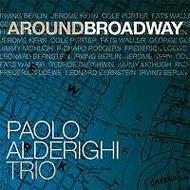 Around Broadway