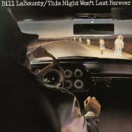 This Night Won't Last Forever: 涙は今夜だけ