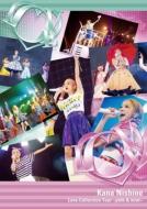 Love Collection Tour 〜pink & mint〜