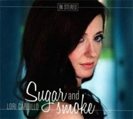 Sugar And Smoke