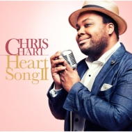 Heart Song II (+DVD)【初回限定盤】