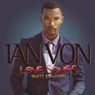 Love Songs, Beats & Guitars