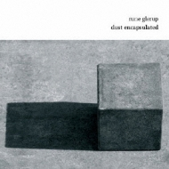 Dust Encapsulated: Valade / Athelas Sinfonietta Copenhagen Friis-hansen(Perc)Teilmann(P)