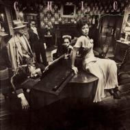 Risque (Anniversary Edition) (180グラム重量盤)