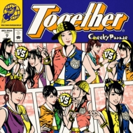 Together 【Loppi・HMV限定盤】