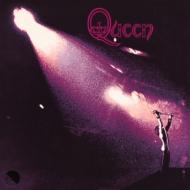 Queen: 戦慄の王女 (紙ジャケット)