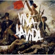 Viva La Vida Or Death And All His Friends: 美しき生命