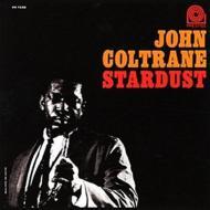 Stardust (アナログレコード/OJC)