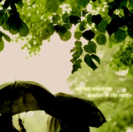 London In The Rain 【Loppi・HMV限定盤】