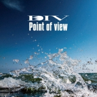 Point of view (+DVD)【初回限定盤】