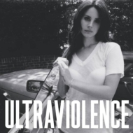 Ultraviolence (14曲収録Deluxe Edition)