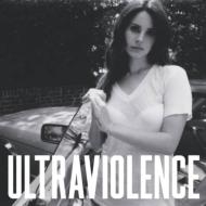 Ultraviolence (2枚組アナログレコード)